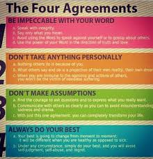 best wondrous professionalism images job search the 4 agreements love business professionalism