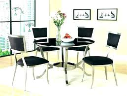 round contemporary dining tables modern dining table round large modern dining tables dining tables contemporary dining round contemporary dining tables