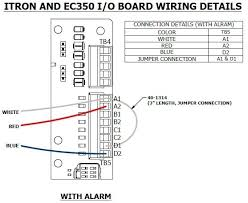 product ec350 itron ert faq is there a pulse output wiring product ec350 itron ert faq is there a pulse output wiring diagram for connecting itron 100g ert to ec350