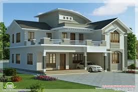 Small Picture New Home Design Ideas New Home Construction Plans In India House