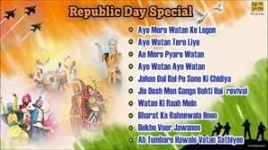 republic day essay in urdu  republic day essay in urdu
