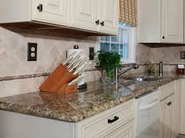 delightful cost to replace countertops with granite 3 diy replacing cabinets but keeping granite countertops