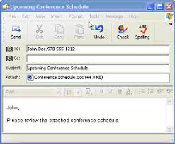 Example Of A Fax Message Email Fax Services Faxcom Anywhere