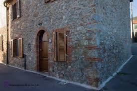 Casa In Affitto Bagno Di Gavorrano : Case bivio ravi gavorrano in vendita e affitto