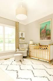 baby boy room rugs. Delighful Boy Baby Room Rugs Boy Nursery Area Rug    With Baby Boy Room Rugs O