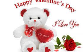 Kết quả hình ảnh cho happy valentine