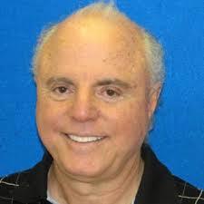 Dr. Alberico Zoino, DO – Hialeah, FL   Emergency Medicine