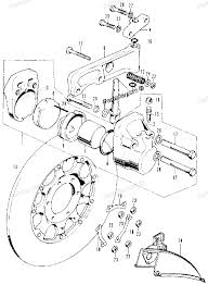 1972 Cb100 Wiring Diagram