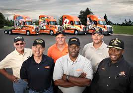 schneider jobs in san antonio tx glassdoor schneider photo of ride of pride trucks