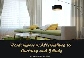 contemporary curtains and blinds contemporary alternatives to curtains and blinds alternative window treatments contemporary curtains and