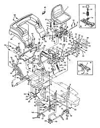 sears suburban garden tractor ignition wiring diagram photo album sears lawn tractor parts diagram sears wiring diagram and circuit sears lawn tractor parts diagram sears wiring diagram and circuit