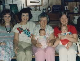 Anthony Pierce Obituary - Dallas, TX