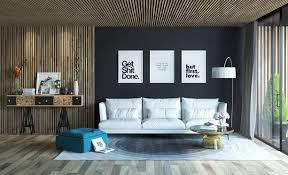 modern japanese style bedroom design 26. Modern Japanese Style Bedroom Design 26 L