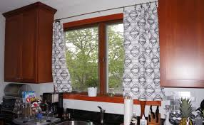 prevnav nextnav old style retro kitchen curtains home interior design
