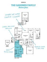 office space planning boomerang plan. lennar builds the perfect home for multigenerational living inlaw suite boomerang child retreat motherinlaw whatever you need office space planning plan