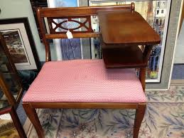 pew chairs for sale uk. c dianne zweig kitsch n stuff vintage telephone table or old wooden benches for in pew chairs sale uk