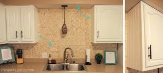 beadboard kitchen cabinets diy adding to upgrade the sides of your kitchen cabinets beadboard kitchen cabinet beadboard kitchen cabinets diy adding