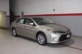 2018 toyota avalon hybrid.  hybrid new 2018 toyota avalon hybrid limited intended toyota avalon hybrid 6