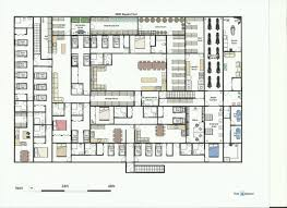 How To Make A Underground House One Bedroom House Plans And On Pinterest Idolza