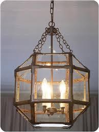 master bedroom chandelier options 4 of 5