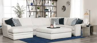 navy blue color guide elegance in home