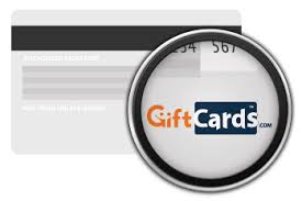 How to check your deposit accounts, investments, credit card balances and transfer money. Visa Gift Card Balance Mastercard Gift Card Balance Giftcards Com