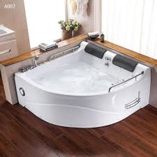 2 Person Jetted Tub Shower Combo Bathtub, 2 Person Jetted Tub Shower Combo  Bathtub Suppliers and Manufacturers at Alibaba.com