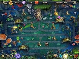 royal defense ancient menace ipad iphone android mac pc