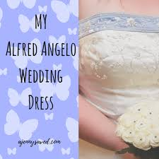 Alfred Angelo Colour Chart My Alfred Angelo Wedding Dress Ajennysaved