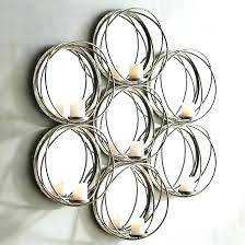 mirror candle wall sconce sconces mirrored candle wall sconce mirror wall sconces for candles candle wall