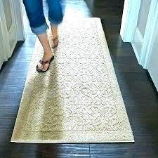 jcpenney rug runners washable runner rugs washable runner rugs rugs runners washable washable rug runners best