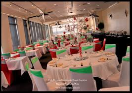office christmas party decorations. Products Scheme Of Office Christmas Party Decorations F