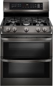 wolf gas stove top. Top 44 Hunky-dory Wolf 36 Gas Cooktop Inch Bosch 30 Stove 4 Burner Creativity