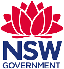 List Of New South Wales Government Agencies Wikipedia