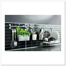 wall mount dish drainer dish drainer at made of stainless steel and polypropylene designed by wall
