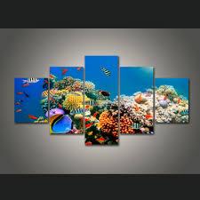 Coral Color Combinations Interior Design Color Combinations Promotion Shop For Promotional