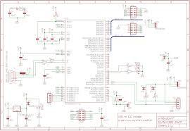 7 wire semi trailer plug diagram images way plug wiring diagram 7 bombardier quest wiring diagrams