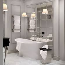 Mirror Tiles For Table Decorations Mirror Tiles For Bathroom Walls Home Decorating Ideas 100 Within 82