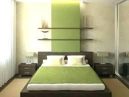 zen bedroom ideas on a budget.  Bedroom Zen Living Room Ideas Favorable Bedroom Design  Decor Idea   Throughout Zen Bedroom Ideas On A Budget
