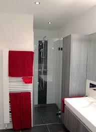 Schlafzimmer Einrichten Grün Design Von Sichtschutz Grün Komplette