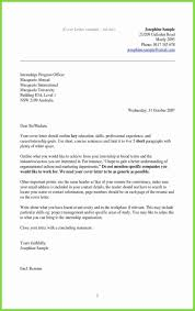 Cover Letter About Yourself Surprising Write Professional Resume