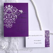 Cheap Wedding Invitation Cards Cheap Wedding Invitations 1974218
