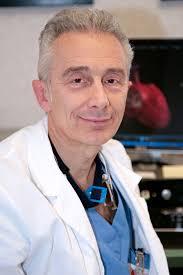 jafib dr claudio tondo md