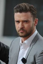 Find out the newest pictures of haircut justin timberlake here, and also you can obtain the picture here simply. Justin Timberlake Hairstyles Tips On Achieving His Best Looks Men S Hairstyles