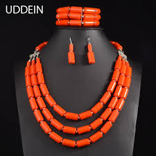 UDDEIN Official Store - Amazing prodcuts with exclusive discounts ...