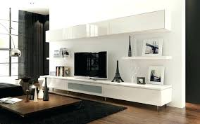 Living Room Tv Cabinet Designs New Decoration
