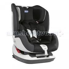 <b>Автокресло Chicco Seat-up</b> 012 - Акушерство.Ru