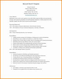 Beautiful Resume Template 30 Free Beautiful Resume Templates To
