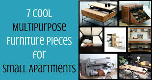 idea 4 multipurpose furniture small spaces. Multipurpose Furniture For Small Spaces Uk Philippines Design Ideas Idea 4 P