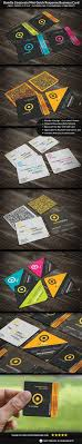 95 Best Business Cards Images On Pinterest Business Cards